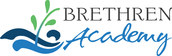 Brethren Academy Review
